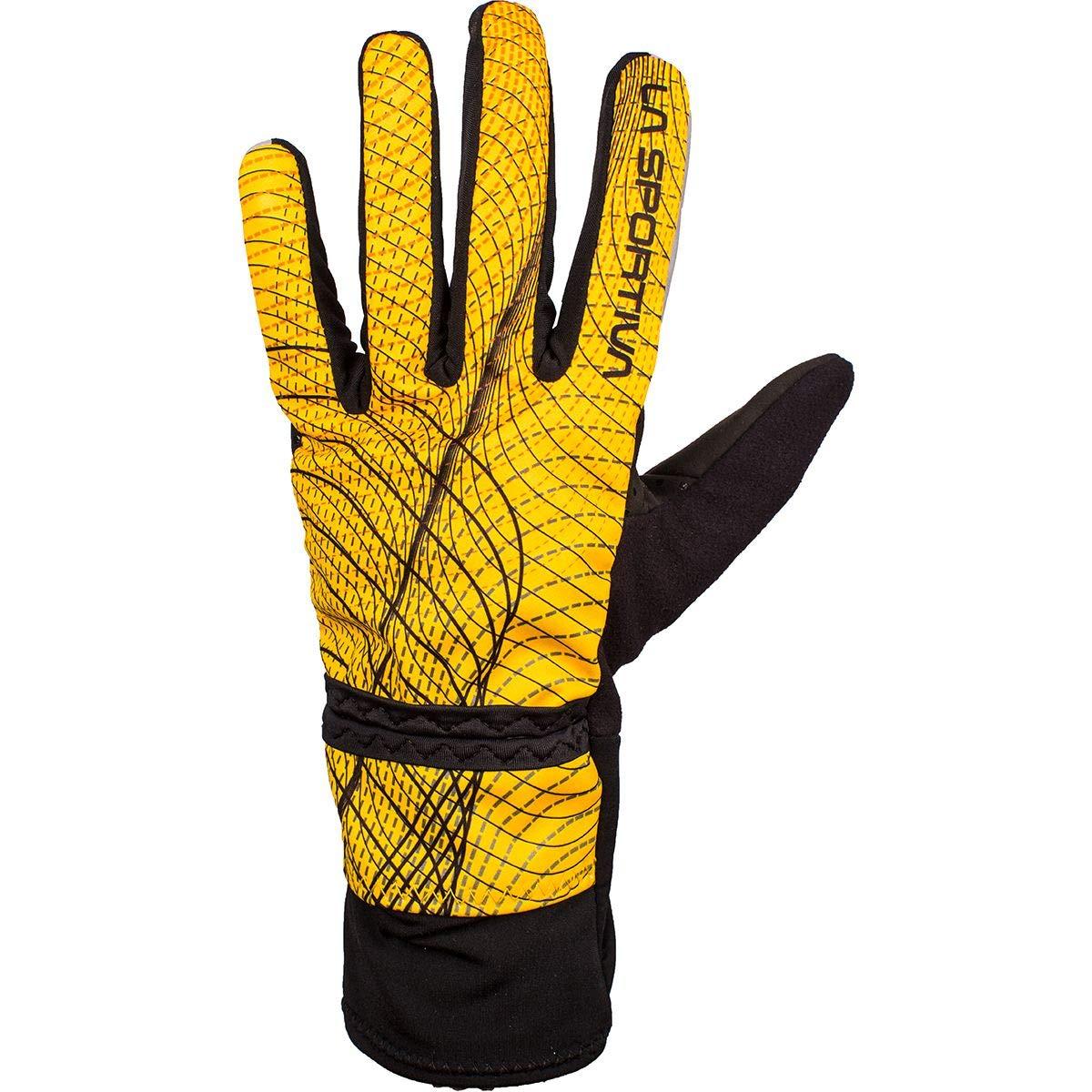 La Sportiva Winter Running Glove M Handschuhe, Herren