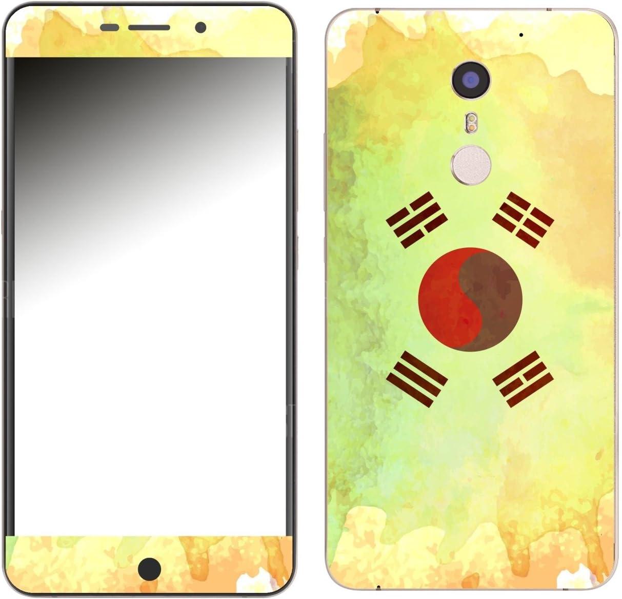 DISAGU SF de 107839 _ 847 Diseño Skin para UMI MAX – Diseño de ...