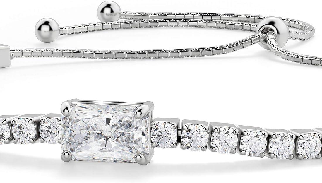 1 Pcs 24K Shiny Gold Plated Crystal Stone Round Hamsa Bracelet NF0403H Pendant Charms 15 x 22 mm 2 Hole
