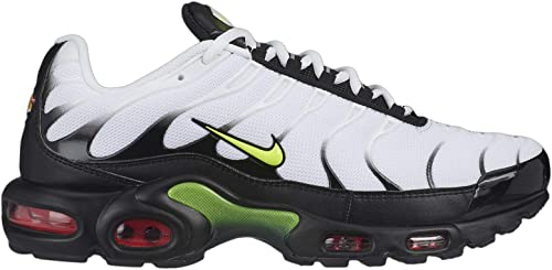 : Nike Air Max Plus Zapatillas de running