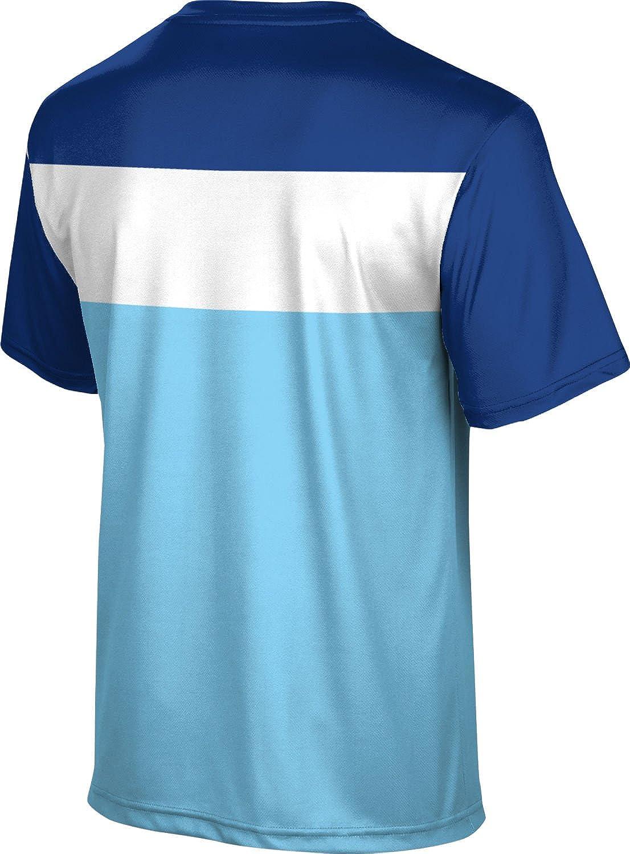 ProSphere Upper Iowa University Boys Performance T-Shirt Prime