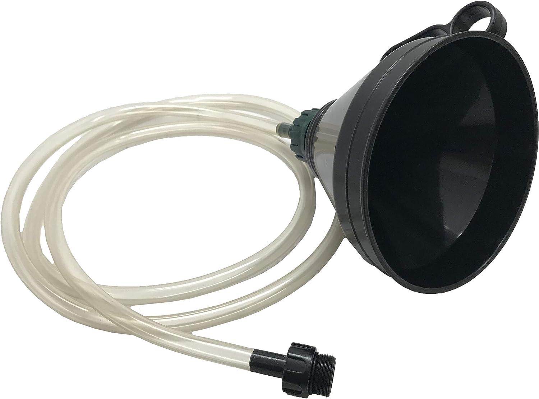 1 Pack CTA Tools 3403 DSG Funnel Kit
