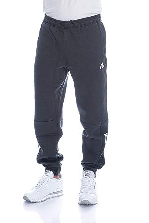 dcabf114eb2e6 adidas M Sid Lgo Pt FL Pantalon De Sport Homme  Amazon.fr  Sports et ...