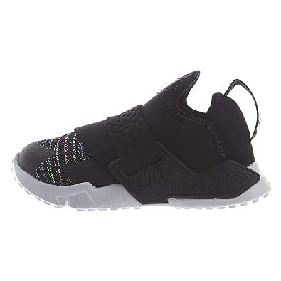 64cc62f5acf8e Nike Huarache Extreme Se Td Toddlers Style   AQ9049-002 Size   5 C US