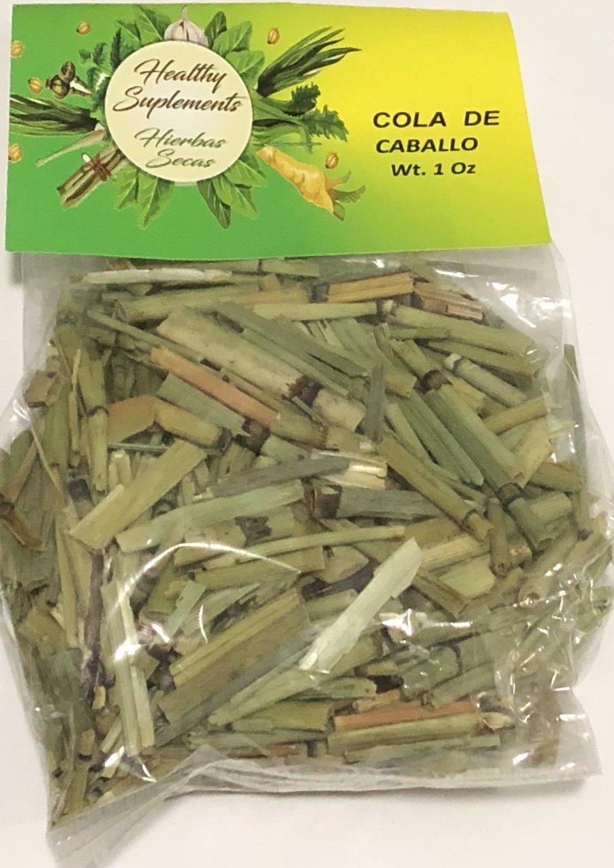 Cola De Caballo Hierba Tea 1 Oz Buy Online In Serbia At Serbia Desertcart Com Productid 79929629