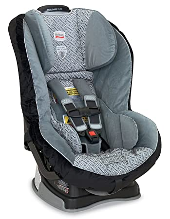 Amazon.com: Britax Boulevard 70-G3 Convertible