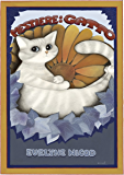 Mestiere: gatto (14 racconti illustrati)