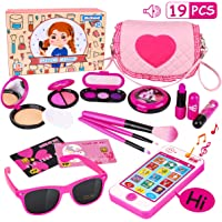 Amazon Best Sellers: Best Dress-Up Toy Makeup