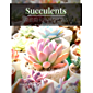 Succulents: Complete Guide tо Make your Succulent Plants feel at Home