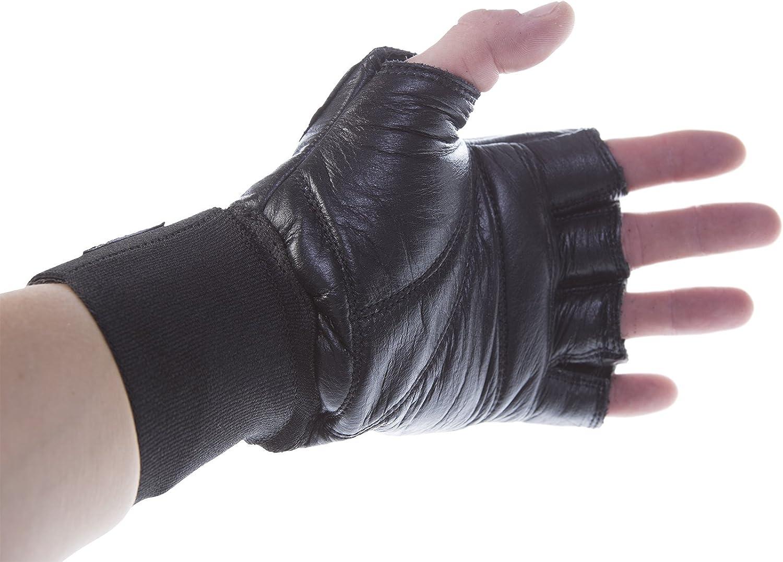 Paffen Sport Contact T Freefight-Handschuhe
