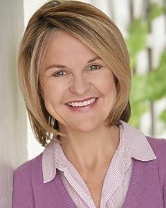 Susan E. Isaacs