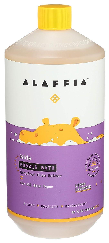 Top 10 Best Bubble Bath For Kids (2020 Reviews & Guide) 6