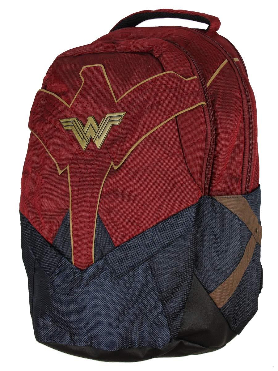 DC Comics SUPERMAN CLASSIC LOGO Lounge Pajama Pants Unisex NWT XS-3XL