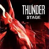 Stage [3LP] [Vinyl LP]