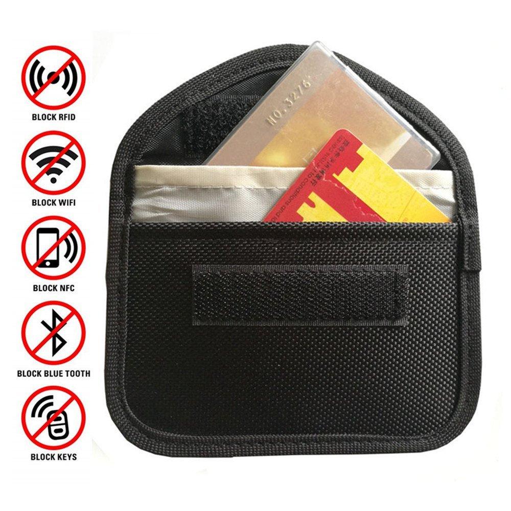 Verrouillage du volant Sécurité universelle antivol protection extensible antivol rétractable acier anti vol pour tous les types de voitures, fourgonnettes et vus AUTLY