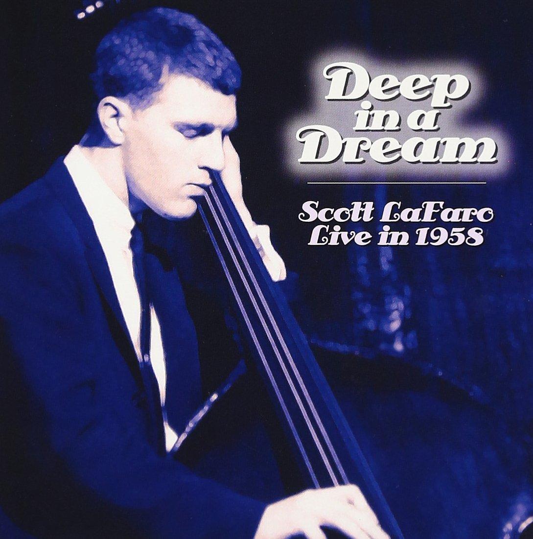 Deep in a Dream: Live in 1958 PDF