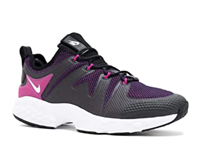 buy popular de9a5 72140 Nike AIR Zoom LWP 16 JCRDKJ Kim Jones - 878223-610