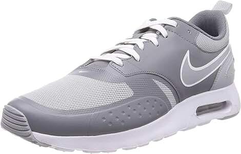 Nike Air MAX Vision, Zapatillas de Gimnasia para Hombre, Gris (Cool Grey/Wolf Grey-White 011), 40 EU: Amazon.es: Zapatos y complementos
