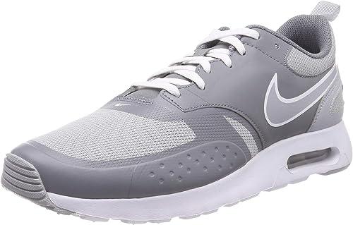 Nike Herren Air Max Vision Sneaker, blau, EU