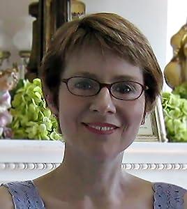 Shannon L. Brown