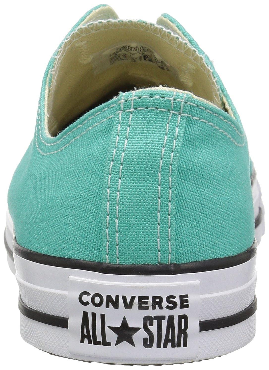 Converse AS AS AS Hi Can charcoal 1J793 Unisex-Erwachsene Turnschuhe B078NGWZ8D Skateboardschuhe Hochwertig 05dab9