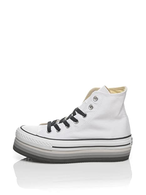converse eva canvas