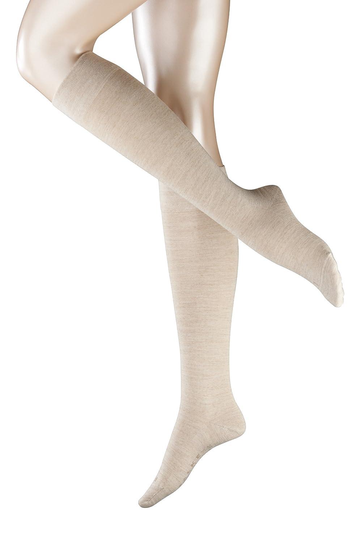 Falke Women's Berlin Sensitive Knee-High Socks Lowest Price Online Buy Cheap Great Deals Cheap Sale Brand New Unisex Choice Online k7dhb8vDcu