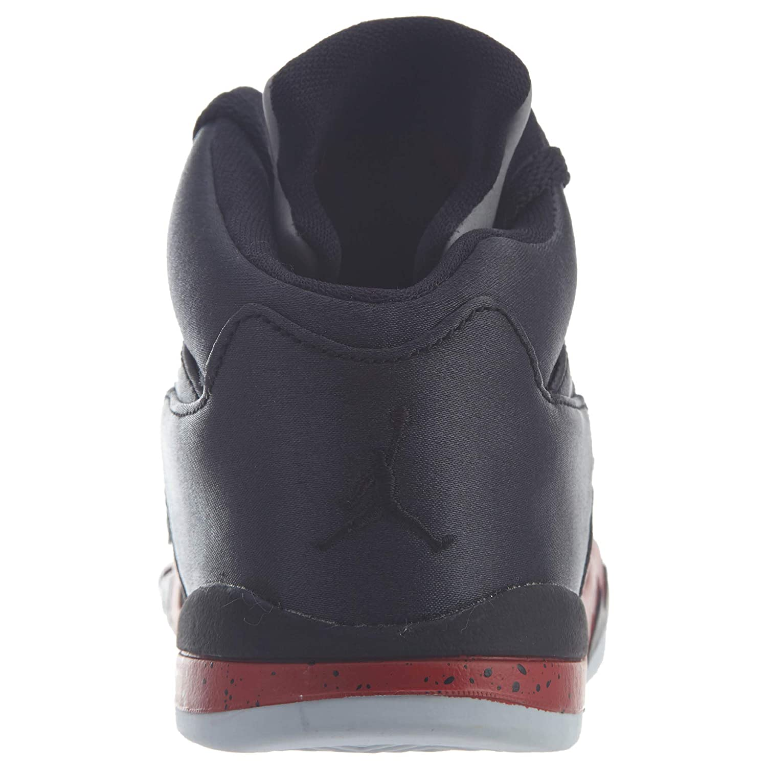 Jordan 5 Retro Satin Bred Toddlers