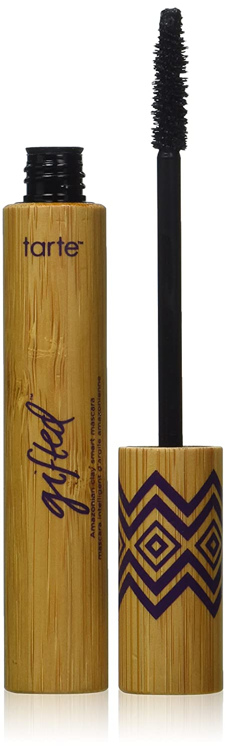 Tarte Cosmetics Gifted Amazonian Clay Smart Mascara 0.24 oz.