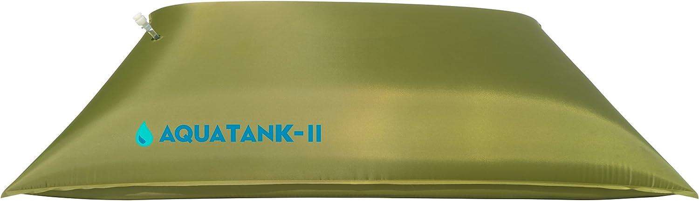 AQUATANK2 Water Storage Bladder (60 Gallon)