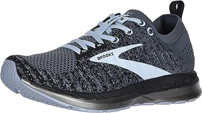 Brooks Bedlam 2, Zapatillas para Correr para Mujer: Amazon.es: Zapatos y complementos