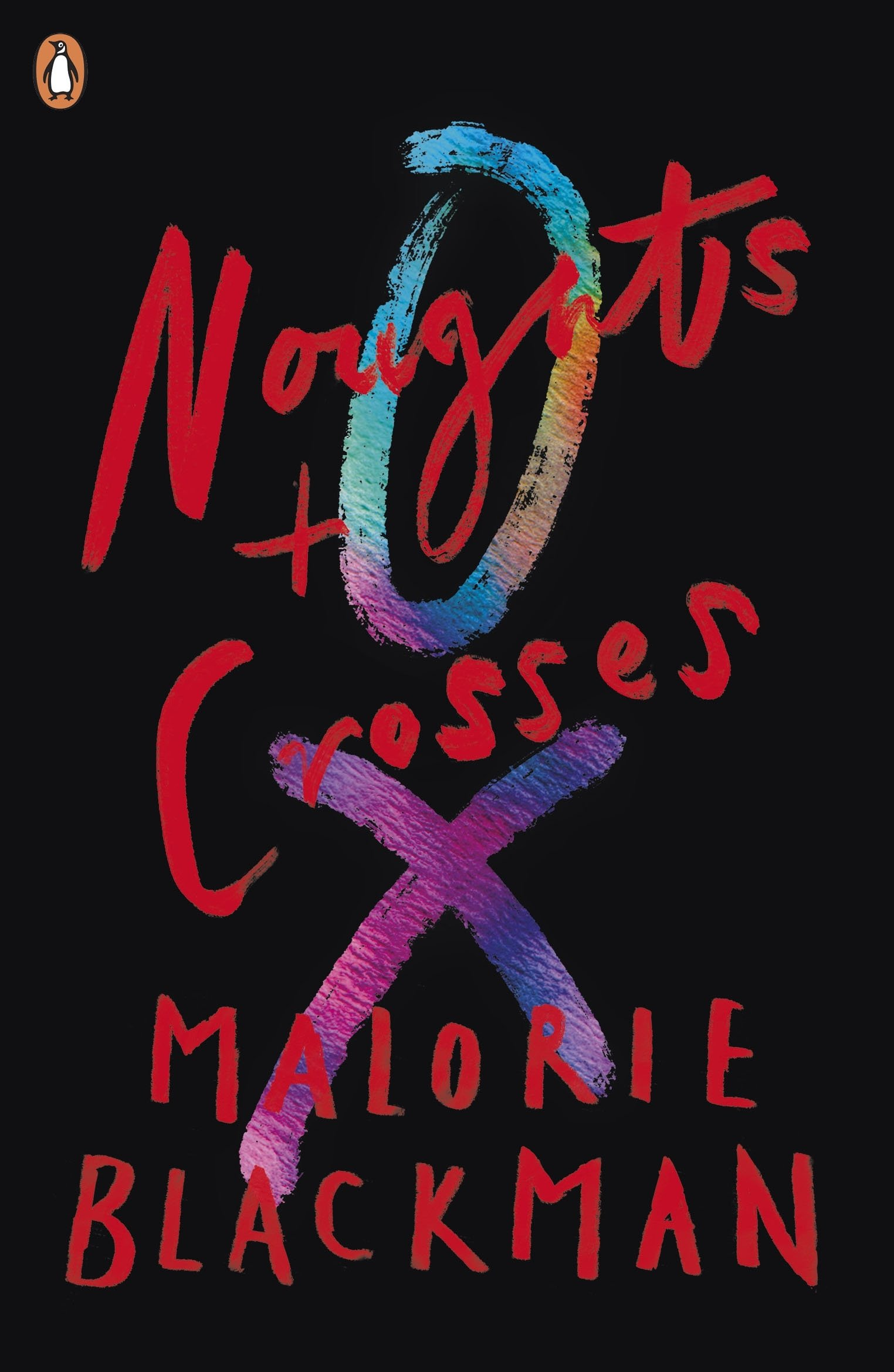 Noughts & Crosses (Noughts and Crosses) PDF
