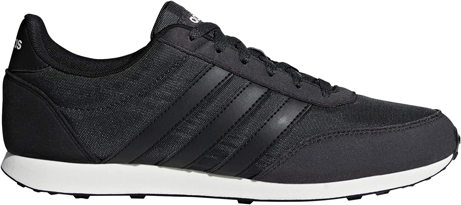 adidas V Racer 2.0 B75799 Sneakers Basses Homme Chaussures Sports ...