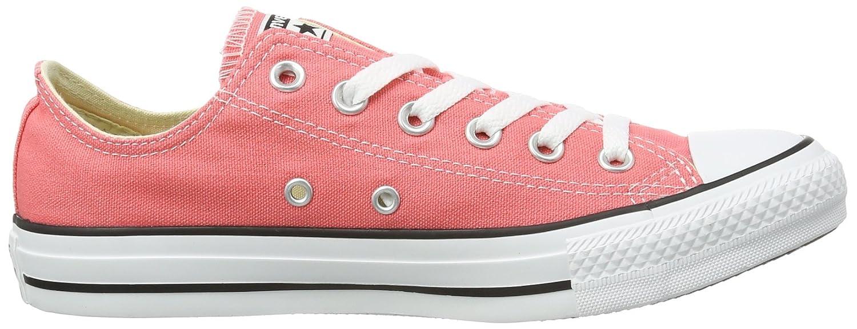 Converse Ctas Slip Ox On Ox Slip 015710-550-121 Unisex - Erwachsene Sneaker Rosa (Rose Carnaval) 36d835