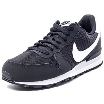 nike internationalist bambino