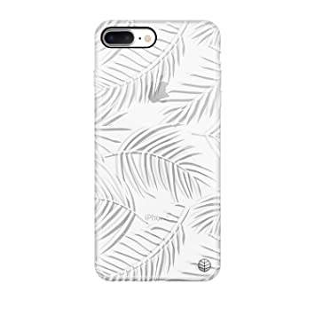 akna iphone 7 plus coque
