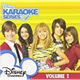 Disney Channel Volume 1