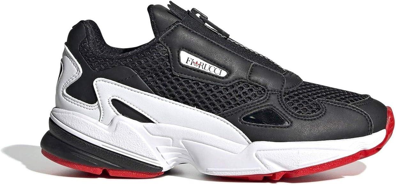 adidas Originals x Fiorucci Falcon Zip