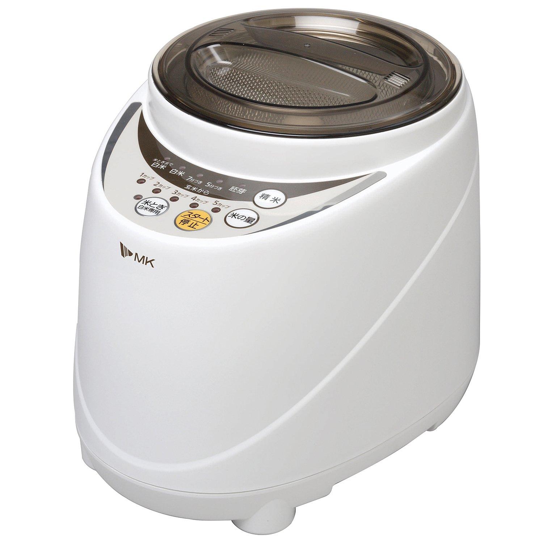 MK household rice milling machine (ShinsenFuumizuki) SM-500W