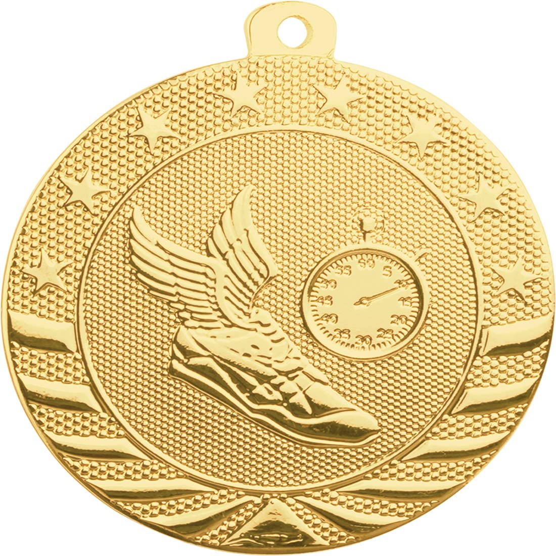 gold medal squared - HD1100×1100