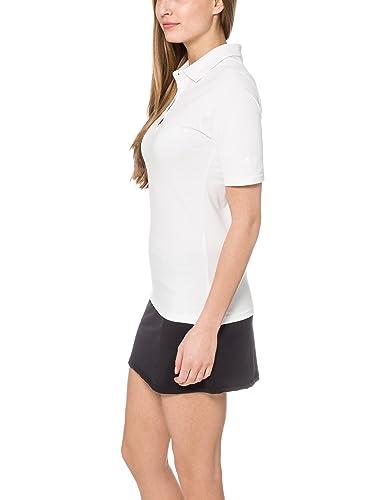 regole per uscire con mia figlia-maglietta Gildan Softstyle