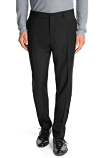 Noos Pants Suit Pantaloni Completo Uomo Esprit Da Collection UAq55