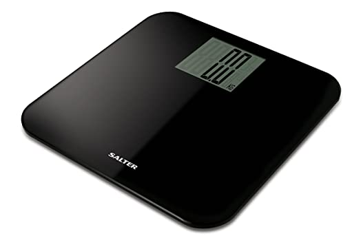 Salter Max Capacity Kg Digital Bathroom Scales Easy Read - Large display digital bathroom scales for bathroom decor ideas