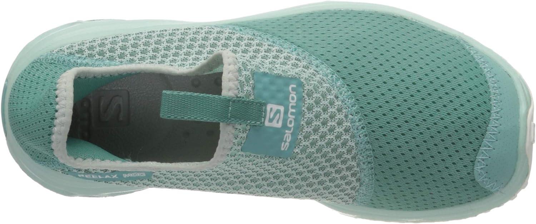 Calzado de recuperaci/ón para Mujer Salomon RX Moc 4.0 W