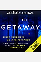 The Getaway Audible Audiobook