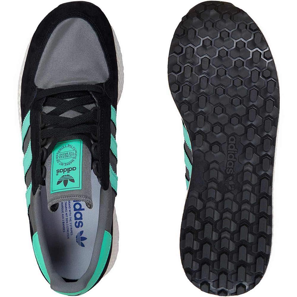 sparen Sie bis zu 60% adidas Originals Kegler Super Gore Tex