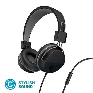 JLab - Auriculares Audio Neon - intra aurales, muy ligeros.: Amazon.es: Electrónica