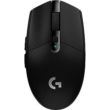 top best Logitech G305