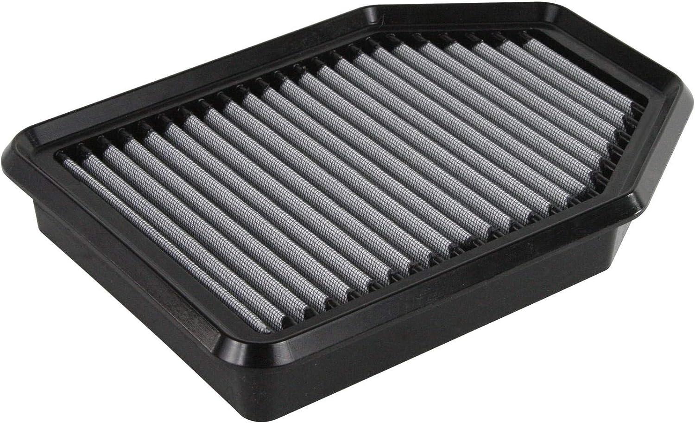 best air filter for jeep wrangler jk