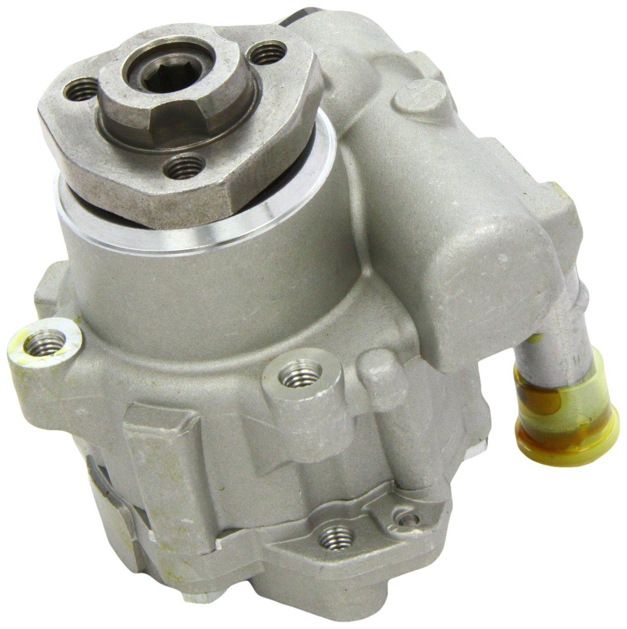 Mapco 27830 - Pompa Idraulica, Sterzo MAPCO Autotechnik GmbH 96010168